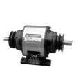 SMX双电磁离合器内单电磁刹车组