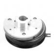 MCS-2带铝导座内轴承电磁离合器