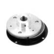 SWB-2凸缘单板式电磁刹车器-正装��座型
