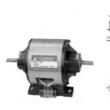 SMH分轴式电磁离合刹车器组