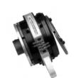 SMp-1套筒式电磁离合刹车器