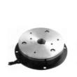 SWB-1凸缘单板式电磁刹车器-反装��座型